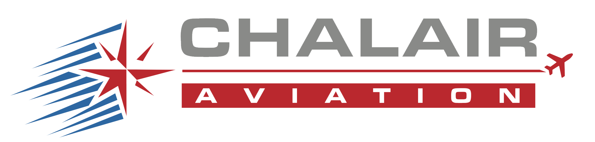 Chalair Aviation - Careers